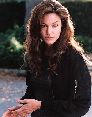 Анжелина Джоли / Angelina Jolie - Страница 2 6a1a03bad655