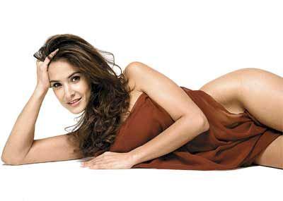 Лорена Рохас/Lorena Rojas 58925b1b99c3