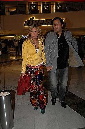 Айлин Мухика / Aylin Mujica - Страница 7 76ad37e5001b
