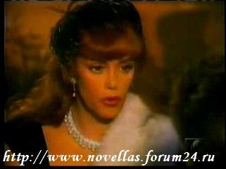 Сеньора Искушение/Señora Tentación - Страница 2 6297b0a78da4