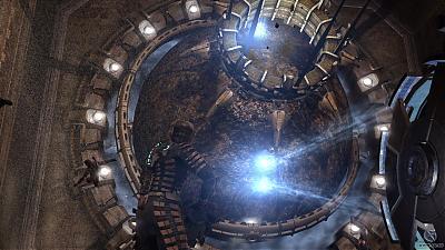 Dead Space 343d7e375701