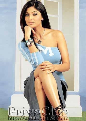 Шилпа Шетти / Shilpa Shetty 5b574567a325