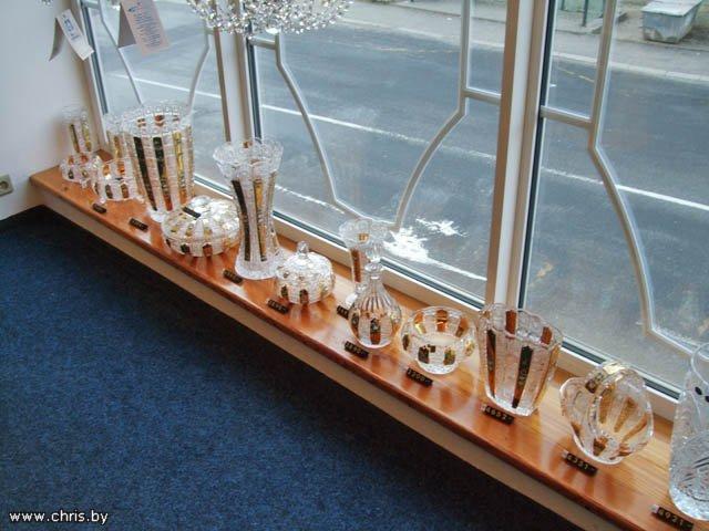 Встреча Нового года 2009 -Польша-ПРАГА-Карловы Вары-Дрезден 96b036757139