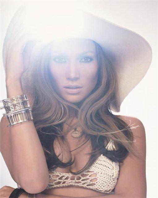 Дженнифер Лопес/Jennifer Lopez - Страница 2 F1a54835742f