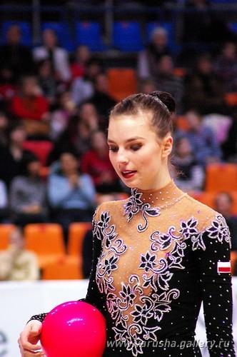 Joanna Mitrosz (Pologne) B8895261cf6c