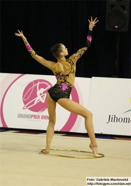 Alina Maksymenko 4a93f17c17f7