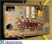 Радиоприемники серии РПК. Be7c4b9376e4t
