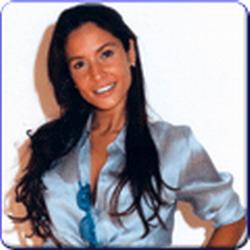 Лорена Рохас/Lorena Rojas - Страница 4 D11110fc6664