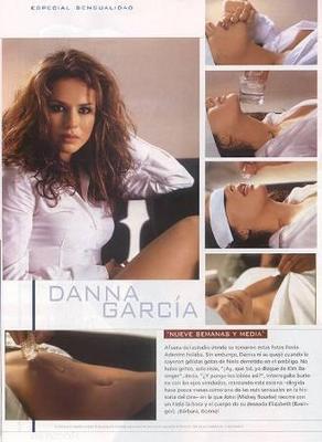Данна Гарсия/Danna García - Страница 2 C58771539f28
