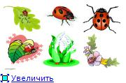 Идеи для росписи  E3f466b4572at