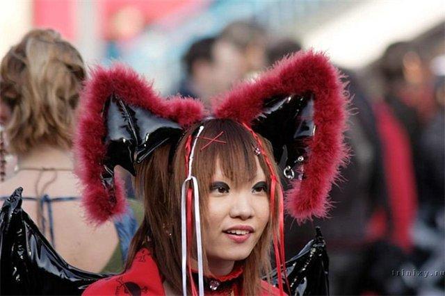 Японская мода ^^ 5c4323a32cec
