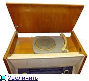 Приемники и радиолы музея 83ee0cb3127bt
