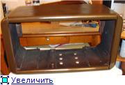 """Радиориемники серии """"Восток"""" (""""7H-27""""). Ffa4d5e64577t"""