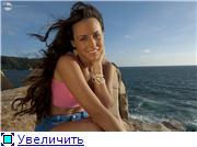 Море любви / Mar de amor - Страница 2 6113394cda5dt