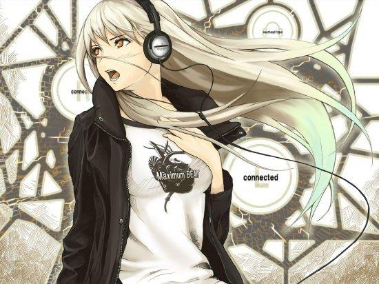 Аниме-картинки из интернета 6aa6e64f8992