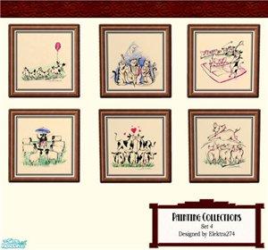 Картины, постеры, плакаты - Страница 4 323bb04affa3