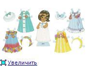 Куклы-вырезалки из бумаги - Страница 2 F50f4831669at