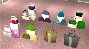 Мелкие декоративные предметы - Страница 3 Ae7a07f3e8cb