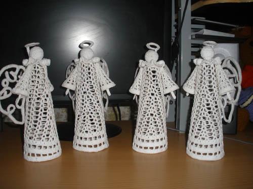 Куклы и многое другое Татьяны Шмалько 25e589f7f8ed