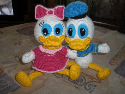 Куклы и многое другое Татьяны Шмалько 6069a812330e