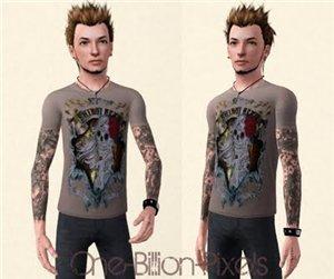 Татуировки - Страница 6 D345ea8e2bb2