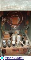 Радиоприемники СВД-9 3ac801136c2ct