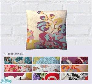 Постельное белье, одеяла, подушки, ширмы - Страница 3 7cc260806cd8
