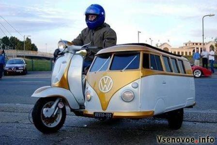 Варадеро с коляской - мечта Корреспондента!  A18cec49d2b8