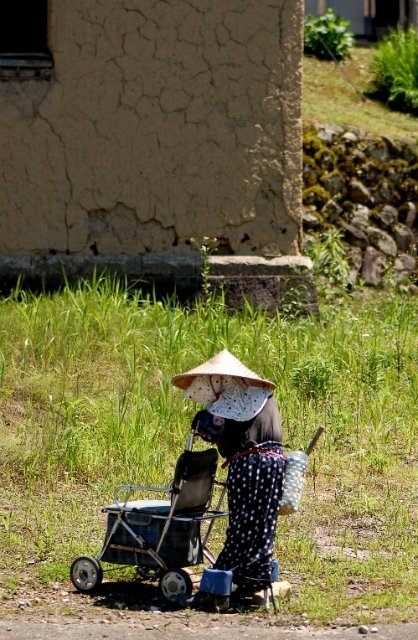 Японские куклы A90ae2fa47a6