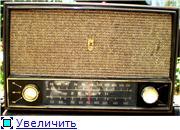 Zenith Radio Corp.; Chicago, Illinois (USA). 5a2f7a4e10a5t
