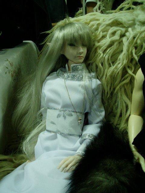 Выставка кукол в Запорожье D25406280e4d