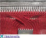 Мастер-классы по вязанию на машине - Страница 1 34b85daf902at