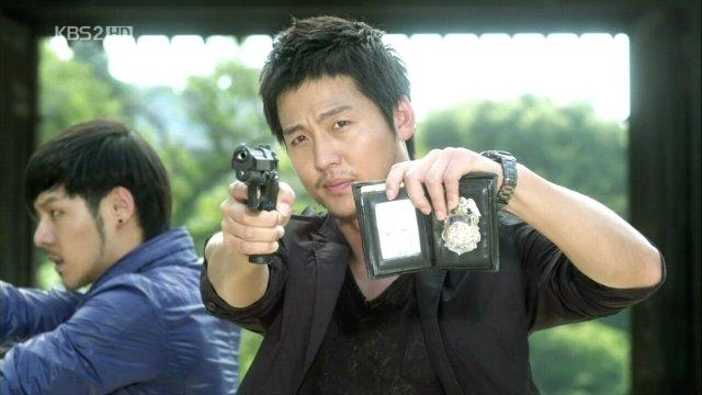 Сериалы корейские - 4 - Страница 4 Ad7a6c1ff29a