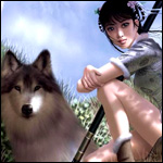 Аватары с животными - Страница 2 4611ab23d09f