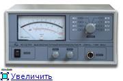 """Вольтметры серии """"В3-хх"""". 052ab66c23cft"""