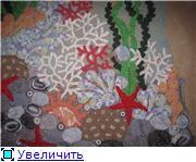 """Мастерская """"Алискин бонсай"""". Cd136d643350t"""