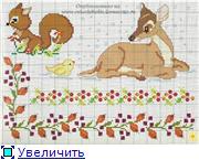 Схемы животных 9b1c9c6a1bb4t