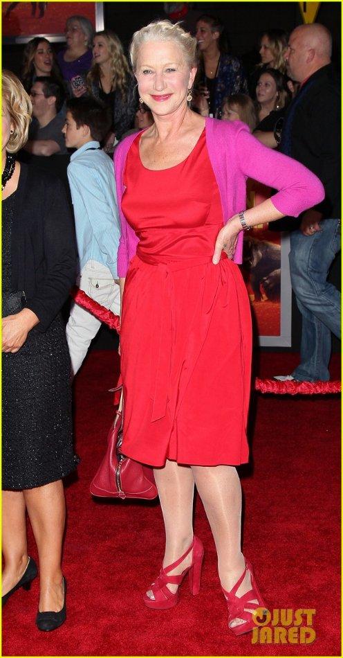 Helen Mirren F485da2574d0