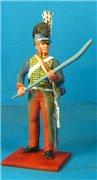 VID soldiers - Napoleonic british army sets 9dd20f1de1d7t