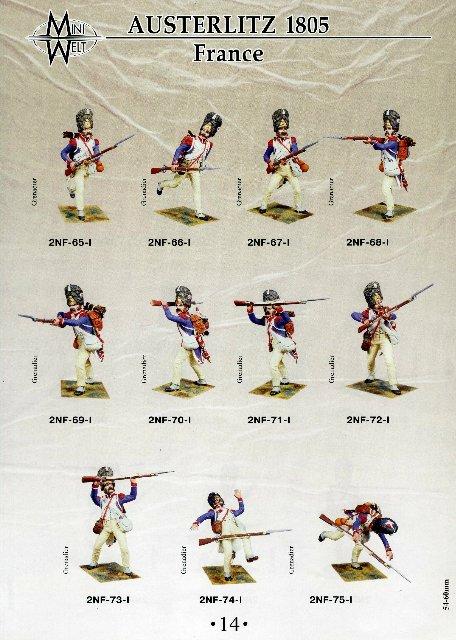 VID soldiers (ex-Miniwelt) catalogue D96a32edc394