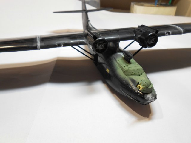 PBY-5A Catalina (1/72 Academy) 38feb256c13e