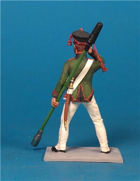 VID soldiers - Napoleonic russian army sets - Page 2 2aba504b62bct