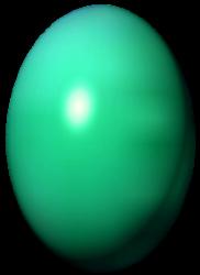 "Акция "" Собиратель яиц"" 0ff980b93eeb"