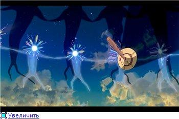 Ходячий замок / Движущийся замок Хаула / Howl's Moving Castle / Howl no Ugoku Shiro / ハウルの動く城 (2004 г. Полнометражный) - Страница 2 B991fc1b1a5at