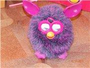 Furby и другие детские гаджеты - Страница 2 0ad09140a7d6t
