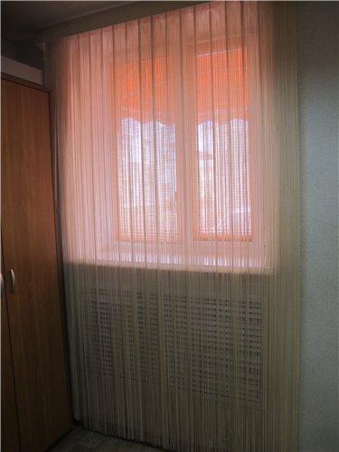 Рулонные шторы и жалюзи - Страница 2 77874c926df3