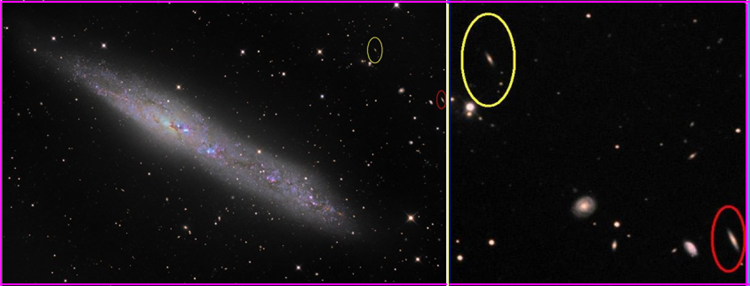 Cosmology on Microsoft Picture Manager :) 8ff7bef8741e