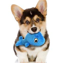 Интернет-зоомагазин Pet Gear - Страница 3 239da9e93e17