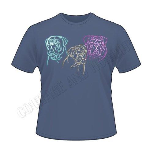 Кружки, футболки, толстовки 7037b0b55d18