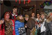 """Фотоконкурс """"Пришла Коляда накануне Рождества"""" D45241946af4t"""